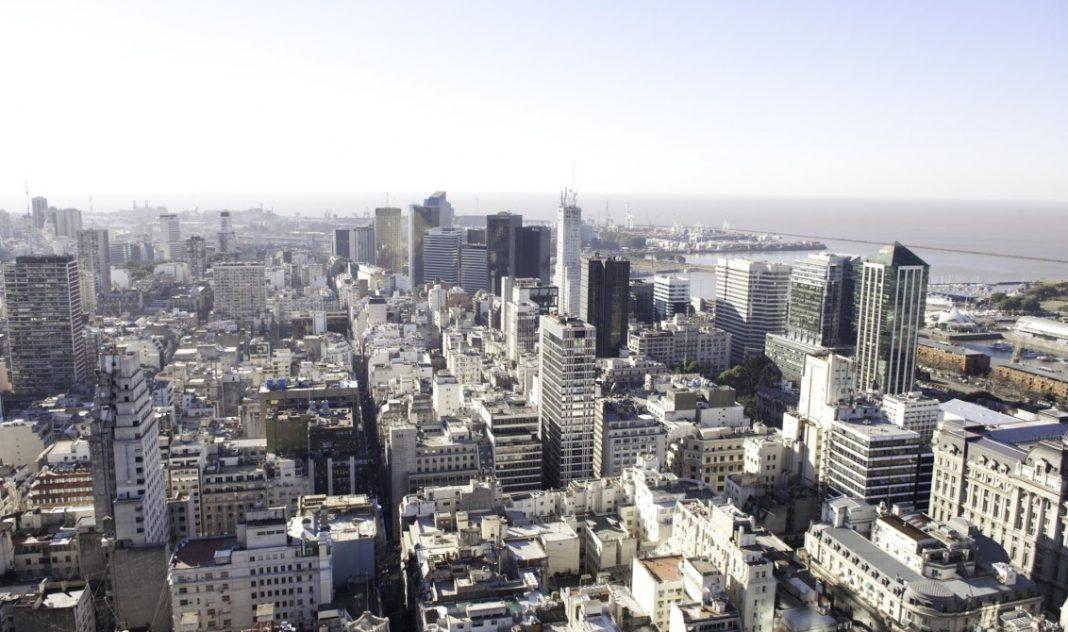 ciudad, codigo, urbanistico