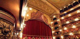 colon, teatro