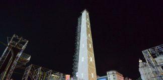 obelisoc, apertura, jjoo