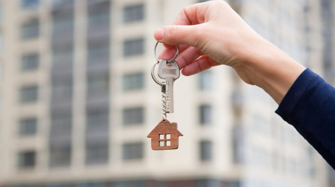 hipotecario, casa
