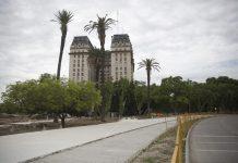 parque bajo