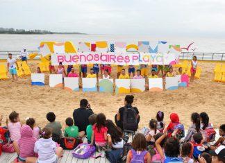 ba playa 1