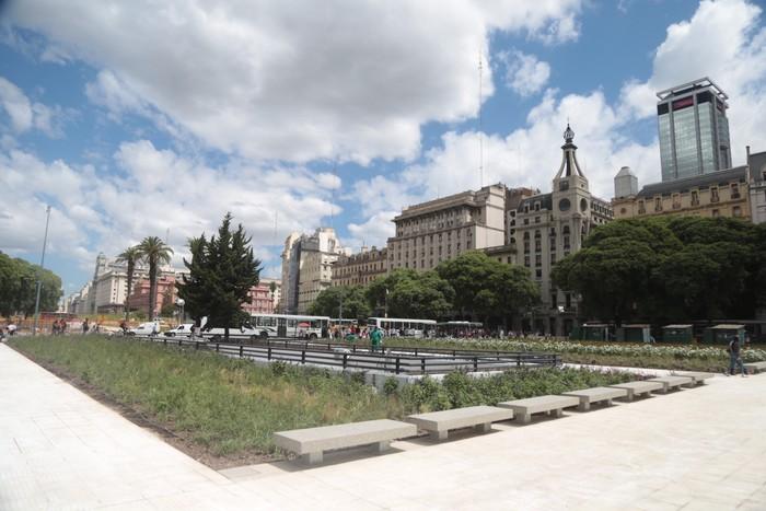 plaza, cck