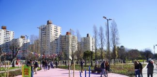 plaza, clemente