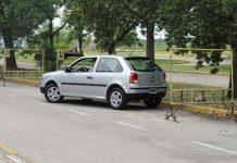 auto, examen