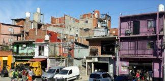 villa 31